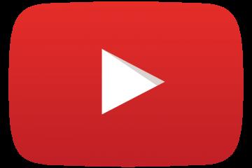 psicologia-video