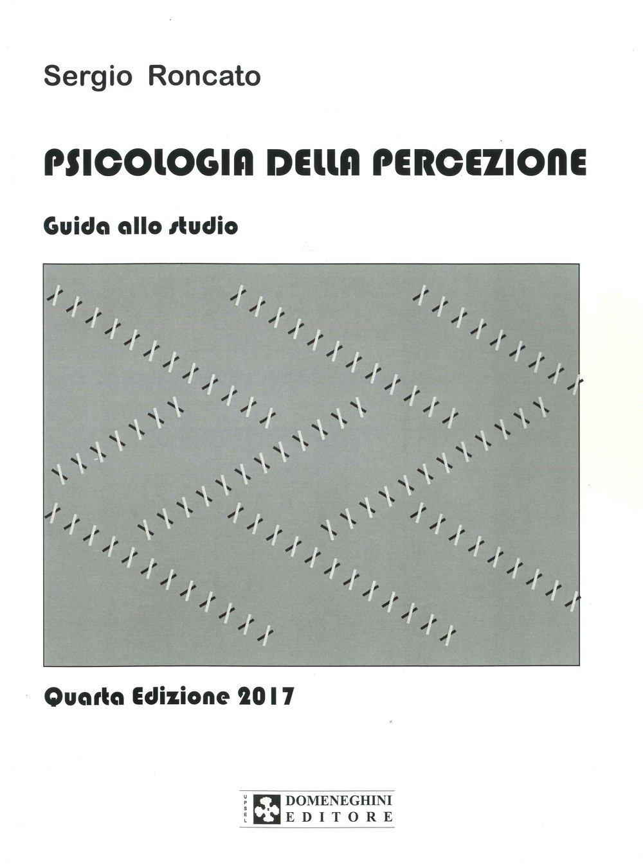 ✔  psicologia.one