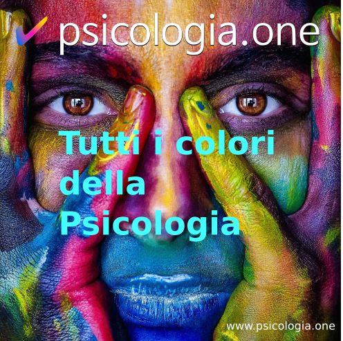 psicologo-oristano