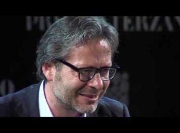 Lectio Magistralis di Massimo Recalcati-Madri