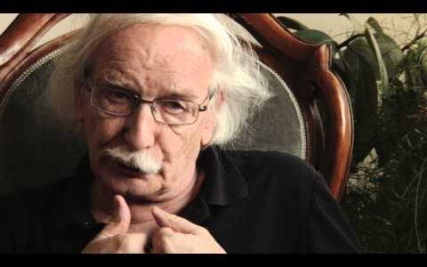 SPECIALE NEUROSCIENZE Giacomo Rizzolatti, la scoperta dei neuroni specchio